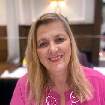 Ulrike Cleven, Kulturexpertin